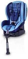 Автокресло Welldon Royal Baby 2 SideArmor & CuddleMe Isofix